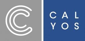 External venture Calyos