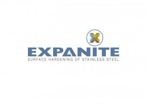 External venture Expanite