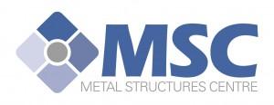 Metal Structures Centre