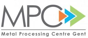 Metals processing centre