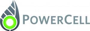 First external venture PowerCell