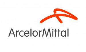 Merger of Arcelor and Mittal Steel