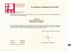 accreditation 20170629