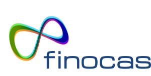 Finocas Group certification renewal